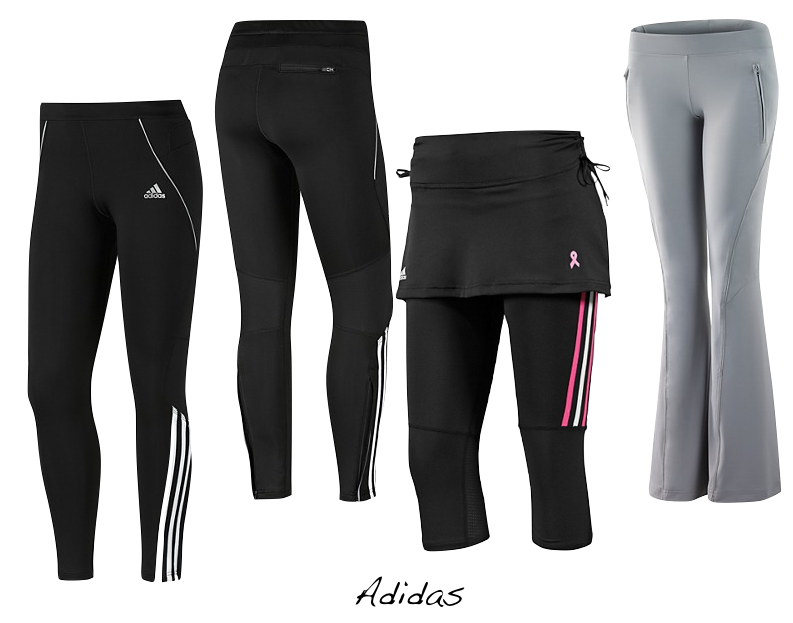 Nike | Manequi